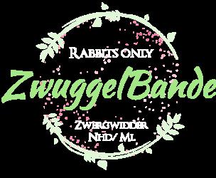 Zwuggel-Bande